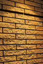 Free Yellow Bricks Royalty Free Stock Image - 4773586