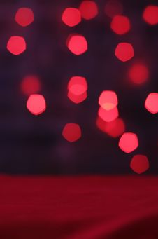 Free Red Abstract Royalty Free Stock Image - 4770116