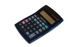 Free Calculator Stock Photos - 4771113