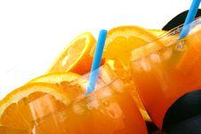 Free Orange Juice Stock Photos - 4772223
