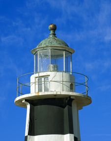 Free Lighthouse Stock Images - 4775864