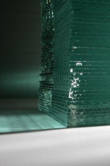 Free Glass Stock Image - 4778101
