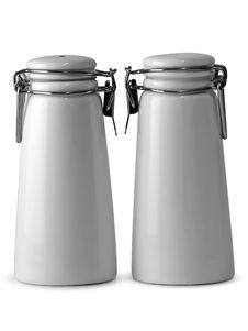 Free CSP Salt And Pepper Stock Images - 4778814