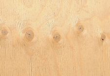 Free Wood Background Royalty Free Stock Images - 4778899