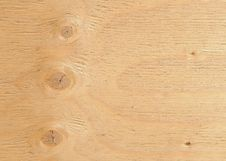 Free Wooden Board Royalty Free Stock Photos - 4778978