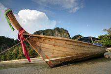 Free Thailand Stock Photos - 4781623