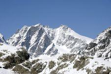 Free Bernina Stock Photo - 4783450