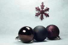 Free Glass Ball Stock Photography - 4783912