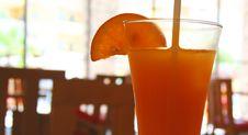 Free Orange Flavor Stock Photo - 4783920