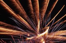 Free Fireworks Stock Photos - 4787543