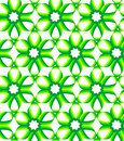 Free Seamless Spring Pattern Royalty Free Stock Photography - 4790887