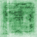 Free Grungy Green Canvas Royalty Free Stock Photography - 4794617