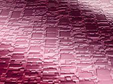 Free Texture Path Stock Photo - 4792470
