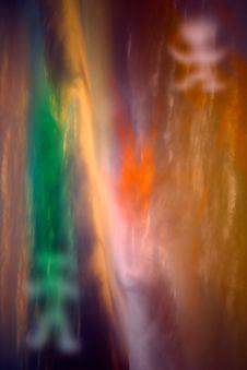 Free Fresco Stock Photo - 4797430