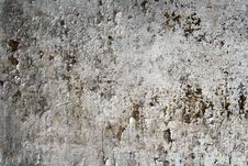 Free Background Of Old Metal Stock Image - 4797671