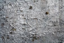 Free Background Of Old Metal Stock Image - 4797731