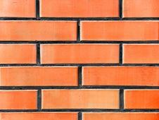 Free Brickwork Stock Images - 4799444