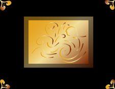 Free Golden Savy Stock Photos - 4799463