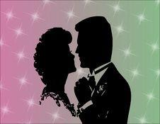 Free Romance Royalty Free Stock Photo - 4799525