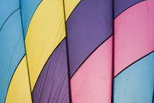 Free Balloon Colors Stock Photos - 481233