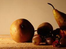 Free Frutis Royalty Free Stock Image - 481616