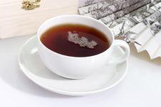 Free Teacup Stock Photos - 4800903