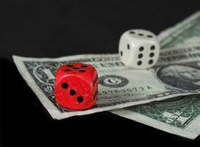Free Gambling Stock Photography - 4802592