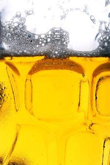 Free Mmmmm Beer Stock Photos - 4803773