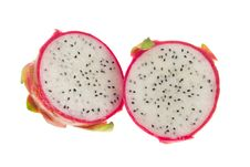 Free Pitaya (dragon Fruit) Stock Photo - 4805570