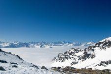 Free Mountains Stock Photo - 4805580