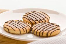 Free Pastry Stock Photos - 4808103