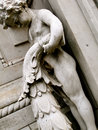 Free Old Statue Stock Photo - 4813460