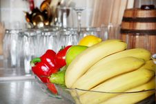 Free Diet Food Stock Photography - 4815522