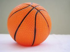 Free Ball Stock Photography - 4817572