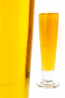 Free Cold Beer Stock Images - 4817804