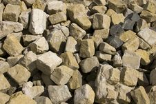 Free Cobbles Stock Photo - 4819010