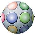 Free Disco Ball Stock Photo - 4825410