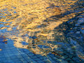 Free Reflections On Water 1 Royalty Free Stock Photos - 4826528