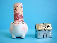 Free Finance Stock Photo - 4825650