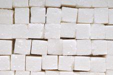 Free Sugar Background 2 Royalty Free Stock Image - 4827666