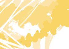 Free Background Vector Stock Photo - 4829680