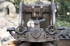 Free Turret Stock Photography - 48243692