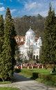 Free Central Park In Brasov Stock Photo - 4839110