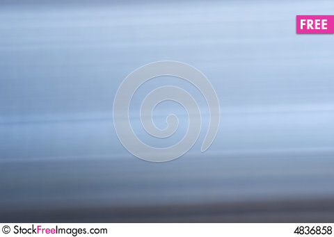 Free Polished Steel Royalty Free Stock Photos - 4836858
