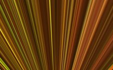 Free Abstract Linear Color Background. Royalty Free Stock Photos - 4833198