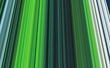 Free Abstract Linear Color Background. Royalty Free Stock Image - 4833236