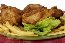 Free Food Series Stock Photo - 4834360