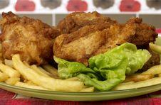 Free Food Series Stock Image - 4834361