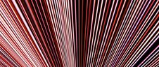 Free Abstract Linear Color Background. Stock Photography - 4834632