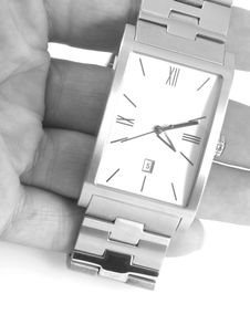 Free Timeless. Stock Photo - 4835080